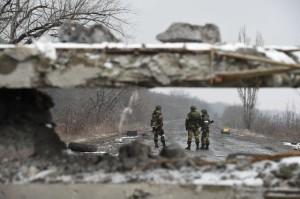 russland-ukraine-putin-merkel-minsk-separatisten