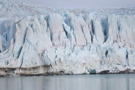 0824NordenskiöldGletscher (3)