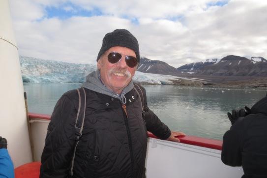 0824NordenskiöldGletscher (7)