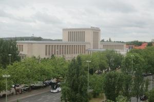Charlottenburg (1)