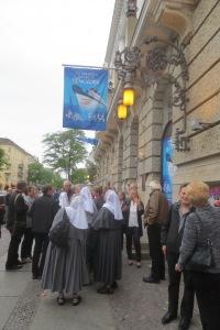 Charlottenburg (5)