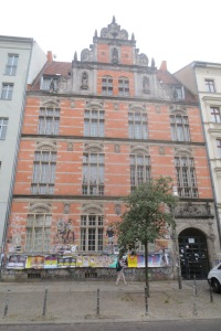 Kreuzberg (3)