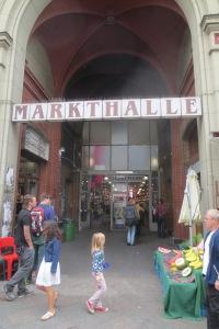 Markthalle Neun (5)