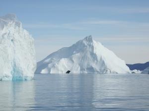 Nordland2009 (110)