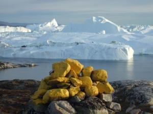 Nordland2009 (121)