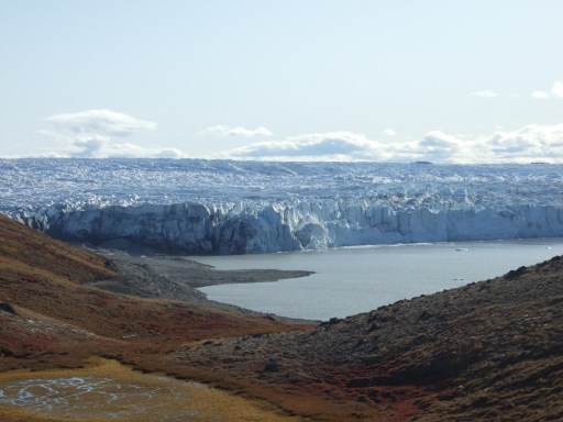 Nordland2009 (141)