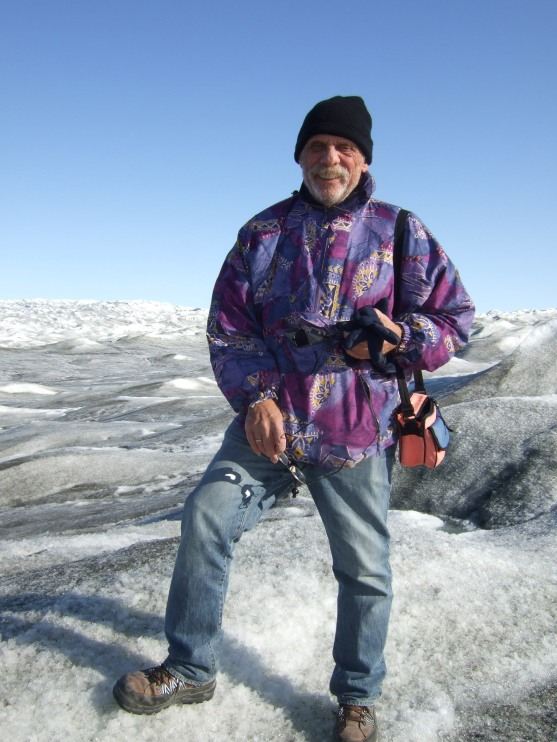 Nordland2009 (142)