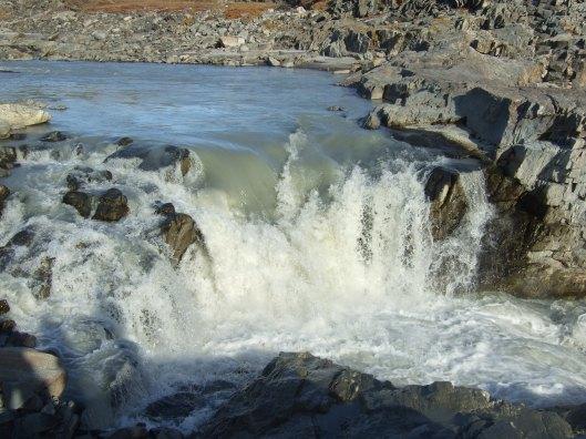 Nordland2009 (148)