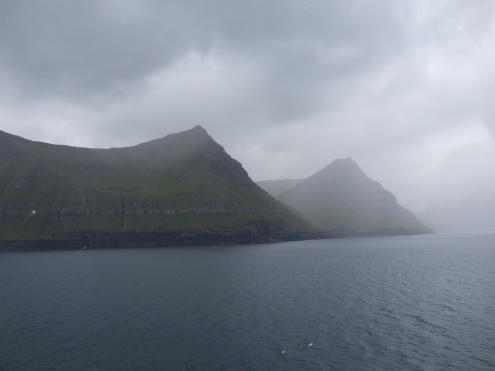 Nordland2009 (31)