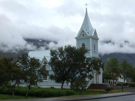 Nordland2009 (32)