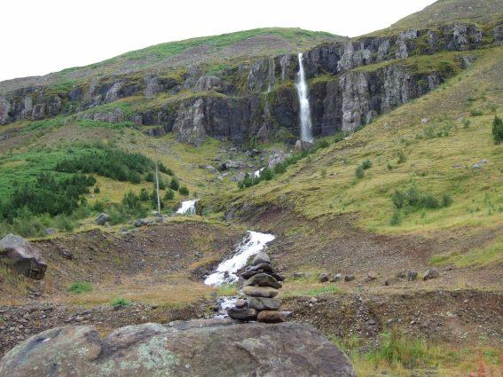 Nordland2009 (33)