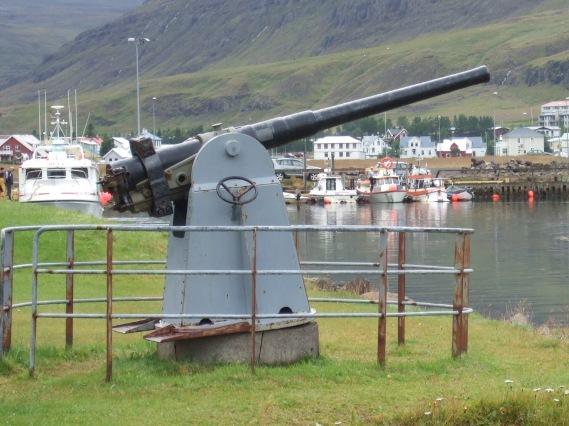 Nordland2009 (35)