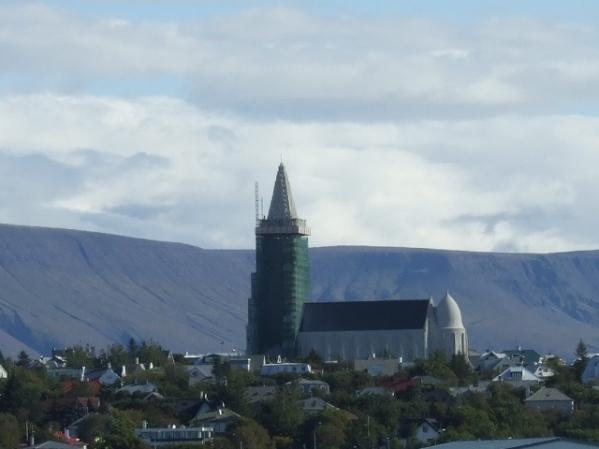 Nordland2009 (36)