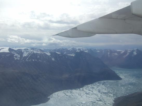 Nordland2009 (39)