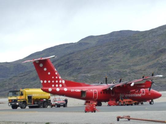 Nordland2009 (42)