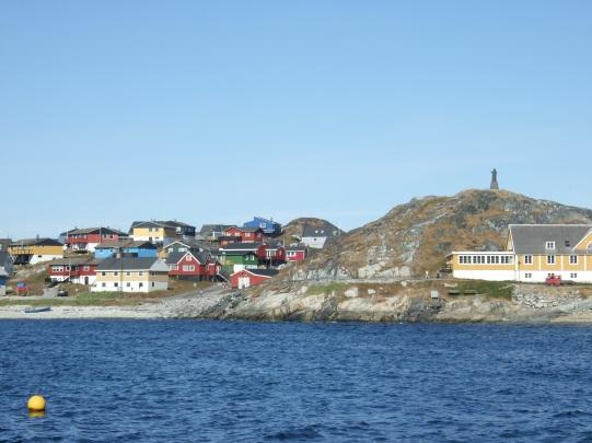 Nordland2009 (51)