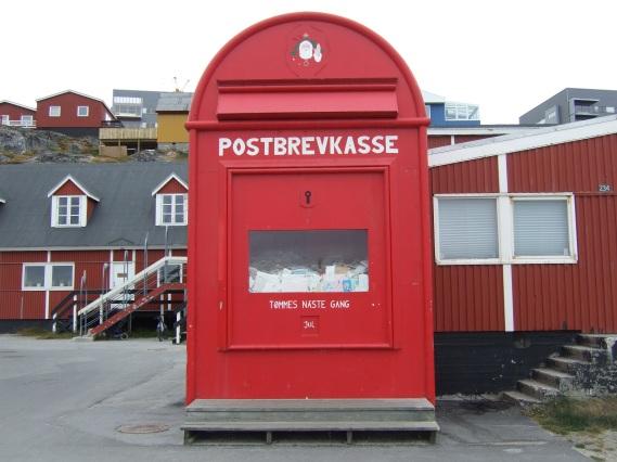 Nordland2009 (54)