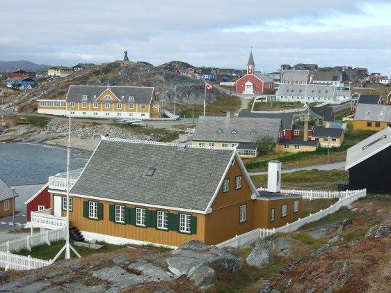 Nordland2009 (58)