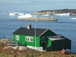 Nordland2009 (67)