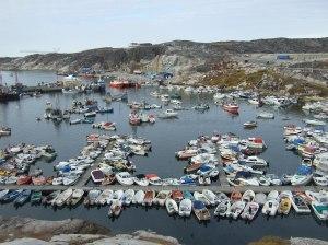 Nordland2009 (83)
