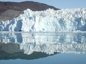 Nordland2009 (97)