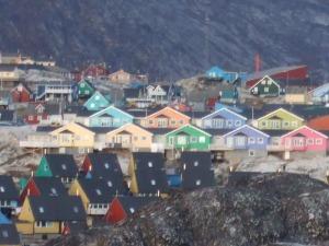 Nordland2009 (98)