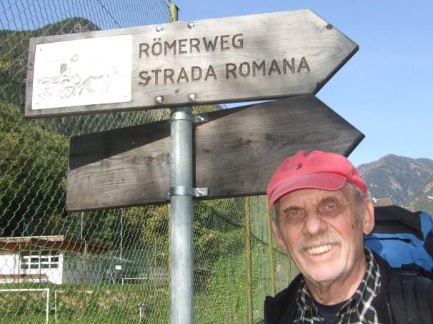 01(01)Römerweg