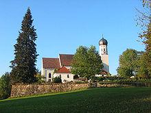 220px-Bad_Heilbrunn_Kirche