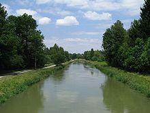 220px-Loisach-Isar-Kanal
