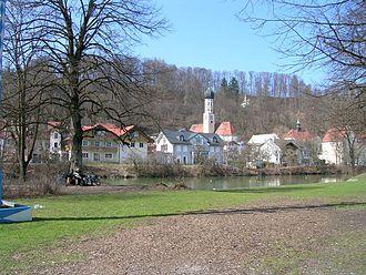 330px-Wolfratshausen