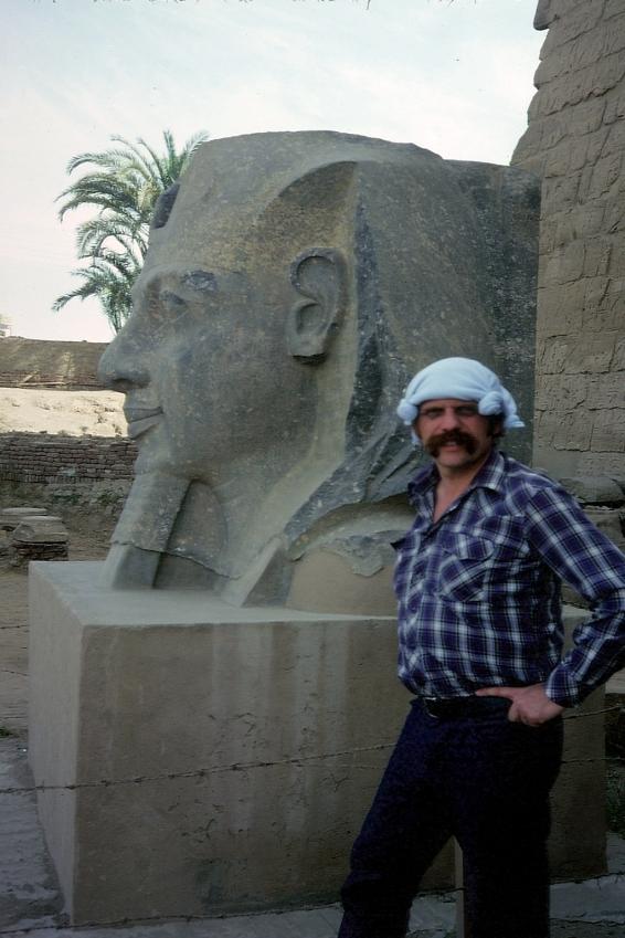 Ägypten3