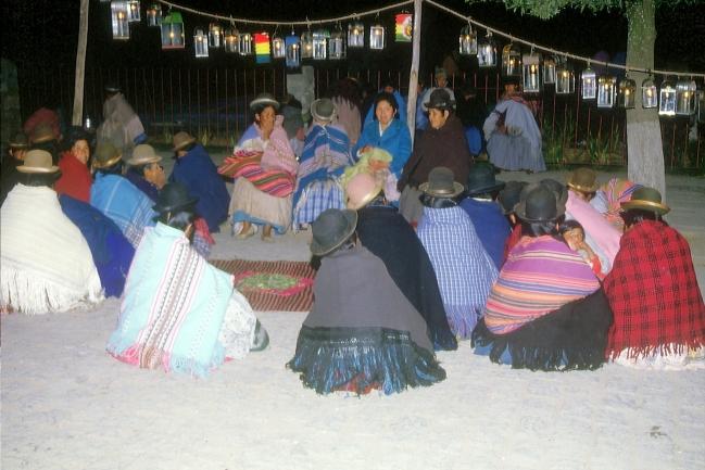 Bolivien (2)