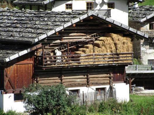 Ultental (2)