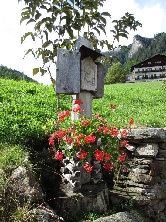 Ultental (3)