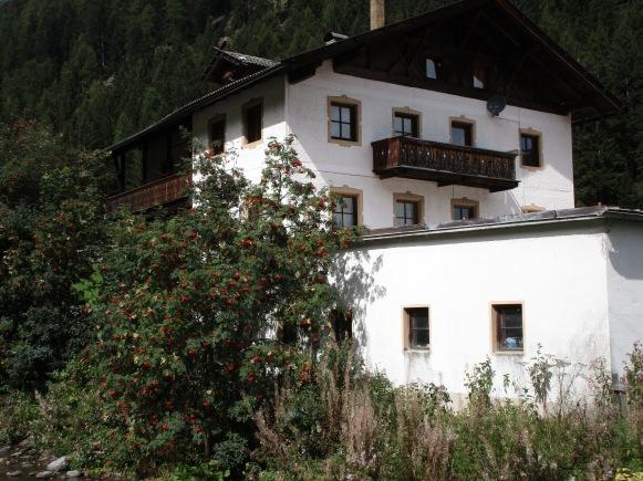 Ultental (7)