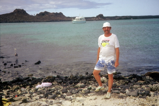 Galapagos91 (36)