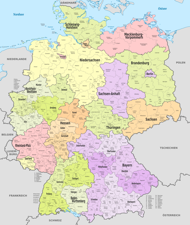 Germany,_administrative_divisions_(+districts)_-_de_-_colored.svg