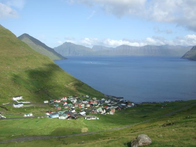 Nordland2009 (19)