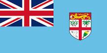 FidschiFahne