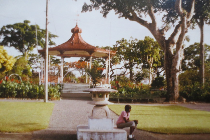 Guyana (3)