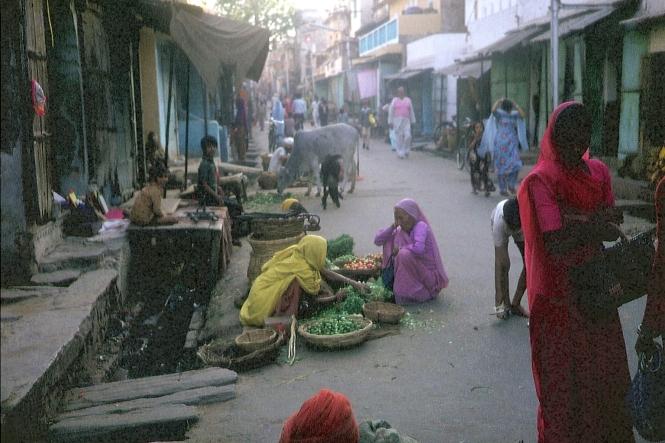 Indien (3)