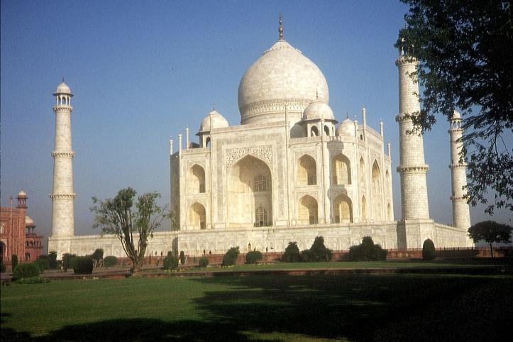 Indien (4)
