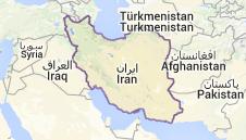 IranKarte