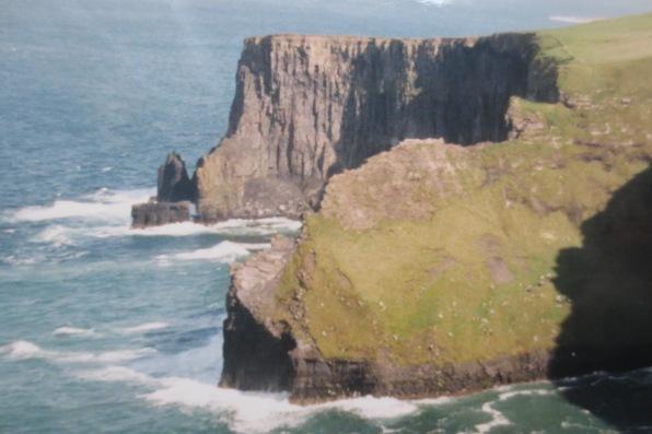 Irland (2)