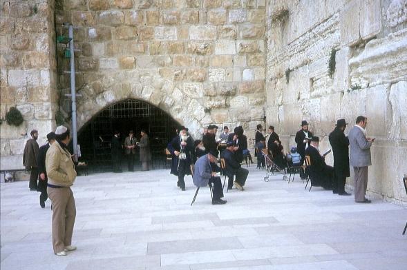 Israel (3)