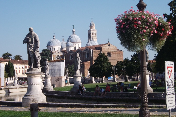 It.Padua