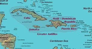 JamaicaKarte