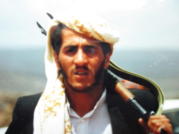 Jemen (4)