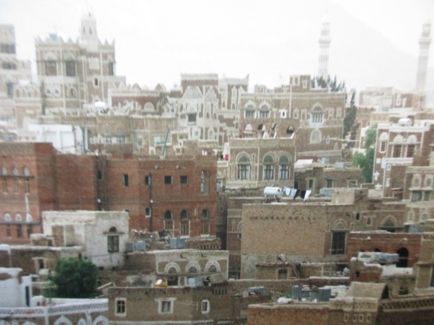 Jemen (5)