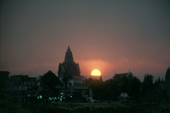 Kambodsch (4)